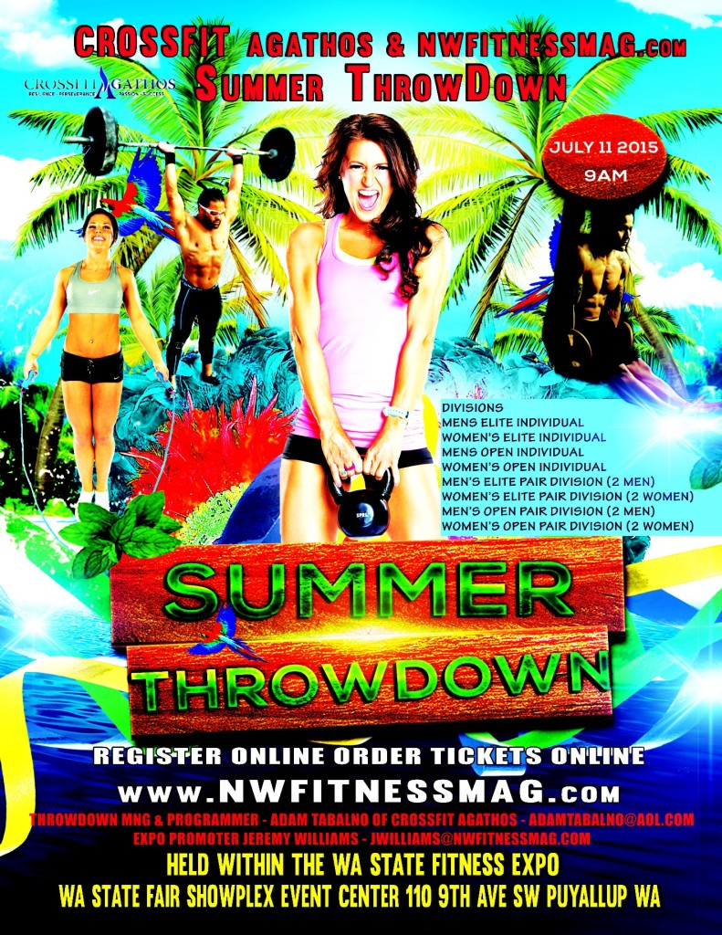 SummerThrowdown2015.jpg