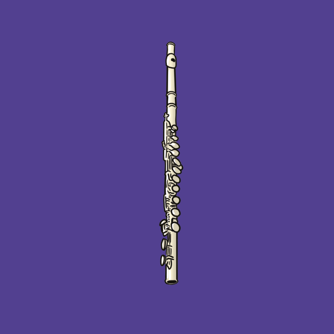 Flute -            Normal  0          false  false  false    EN-US  JA  X-NONE                                                                                                                                                                                                                                                                                                                                             /* Style Definitions */ table.MsoNormalTable {mso-style-name:
