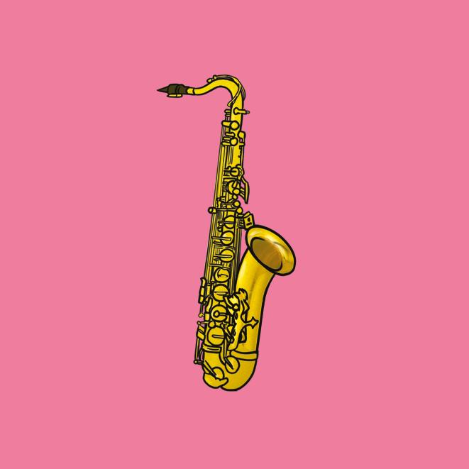 Saxophone -            Normal  0          false  false  false    EN-US  JA  X-NONE                                                                                                                                                                                                                                                                                                                                             /* Style Definitions */ table.MsoNormalTable {mso-style-name: