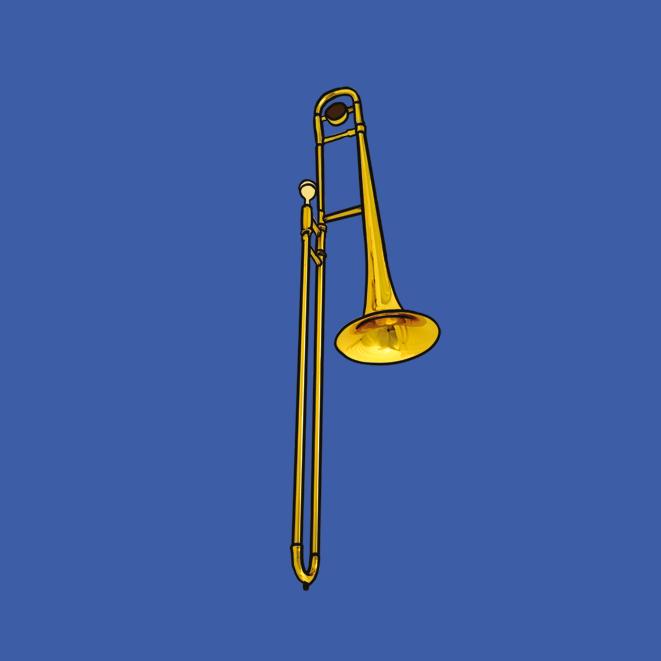 Trombone -            Normal  0          false  false  false    EN-US  JA  X-NONE                                                                                                                                                                                                                                                                                                                                             /* Style Definitions */ table.MsoNormalTable {mso-style-name: