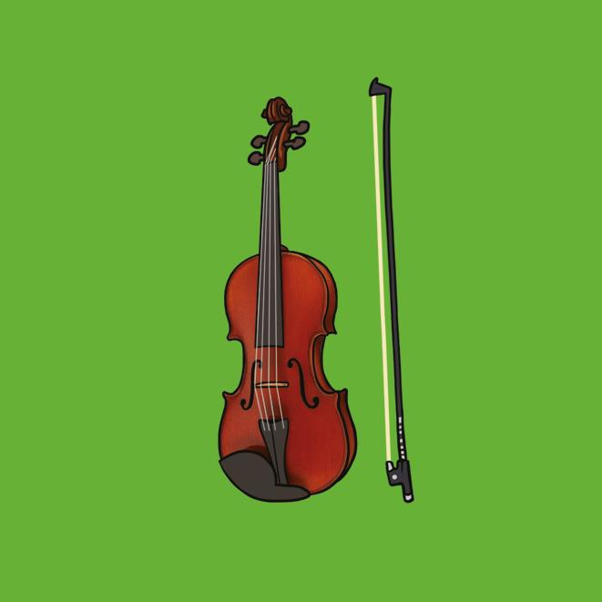 Violin -            Normal  0          false  false  false    EN-US  JA  X-NONE                                                                                                                                                                                                                                                                                                                                             /* Style Definitions */ table.MsoNormalTable {mso-style-name:
