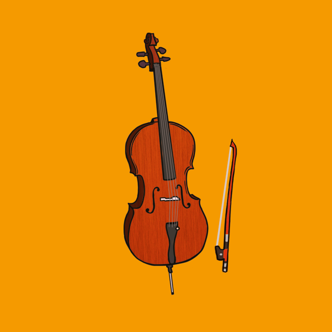 Cello -            Normal  0          false  false  false    EN-US  JA  X-NONE                                                                                                                                                                                                                                                                                                                                             /* Style Definitions */ table.MsoNormalTable {mso-style-name: