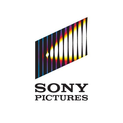 Sony-Pictures-01.jpg
