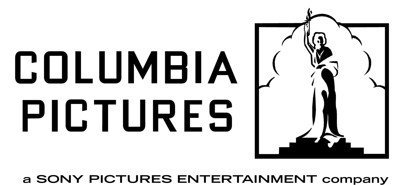 COLUMBIA_PICTURES_1993-2014_CLOSING_LOGO_ALTERNATIVE.png
