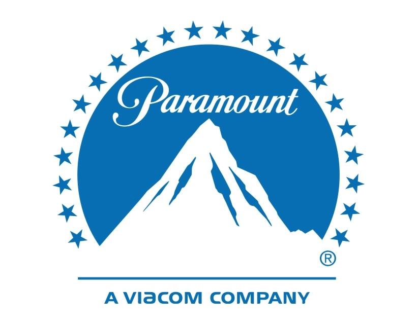 141-1417404_paramount-logo-gr-paramount-pictures-logo-png.jpg