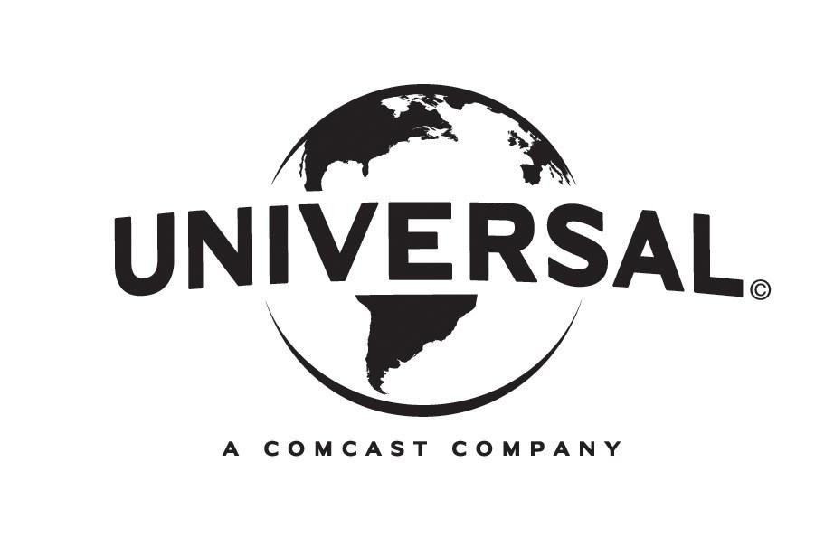 Universal-Brand-Development.jpg