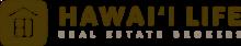 HL-Logo1.png