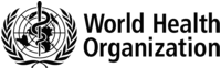 who_logo-200x62.png