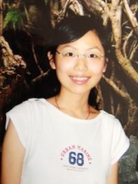 Mengmeng Li   Senior Data Analyst