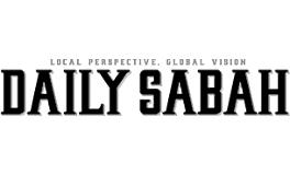 dailysabah_logo.png