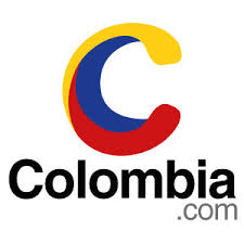 colombia.jpeg