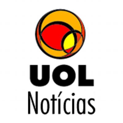 uol_noticias_400x400.png