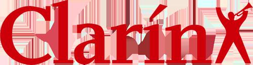 Clarin_logo.png