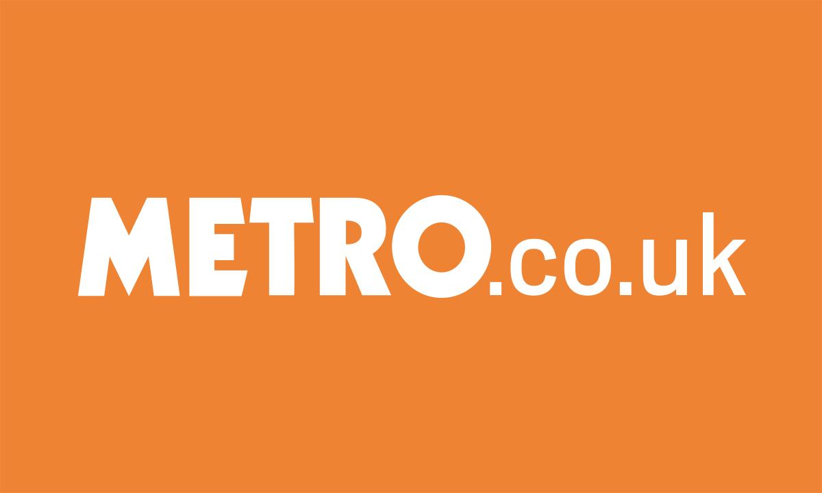 metro.co.uk-white-on-orange.png
