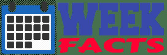 weekfactslogo.png