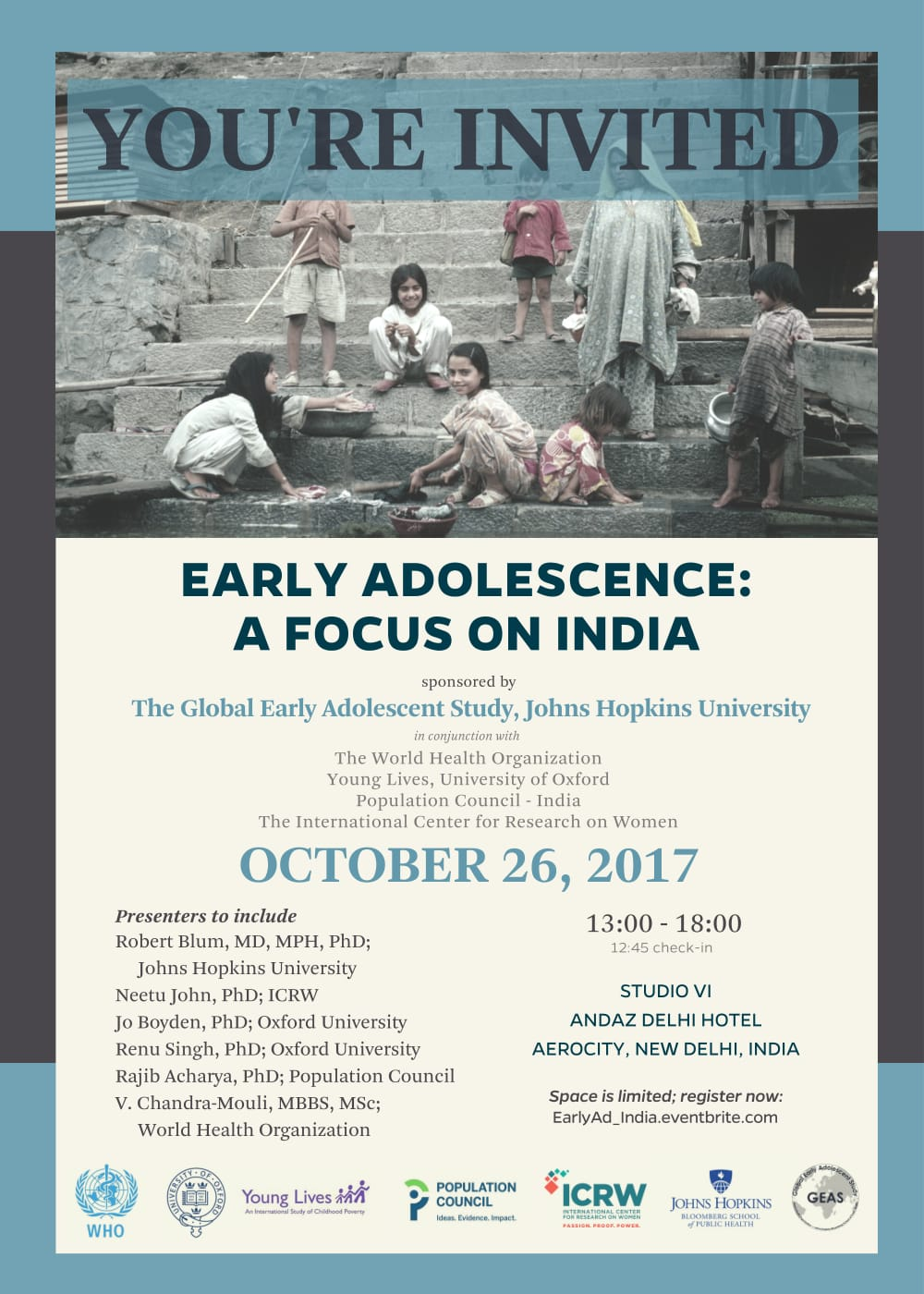 Early Adolescence_IAAH Preconference Seminar Oct 26-1.jpg