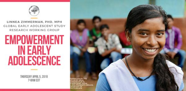 Empowerment webinar flyer (3).png