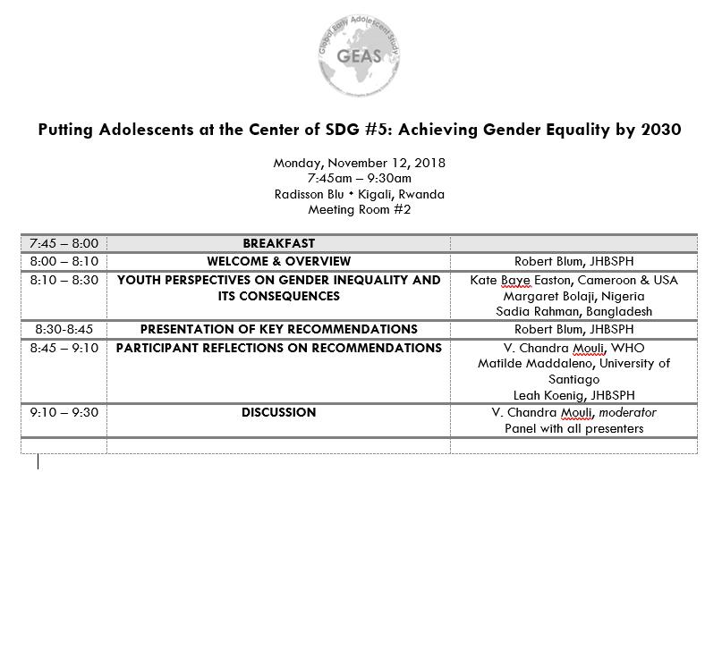 Agenda_PNG.png
