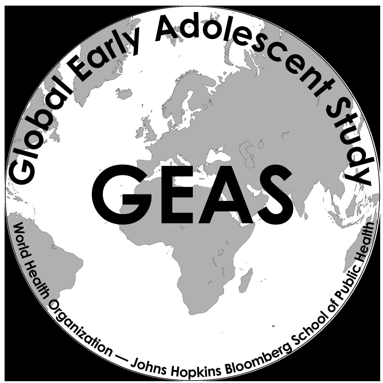 GEas logo.png