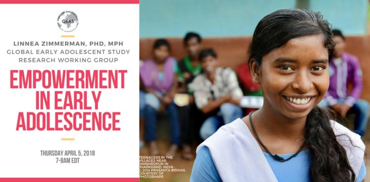 Empowerment+webinar+flyer+(3).png