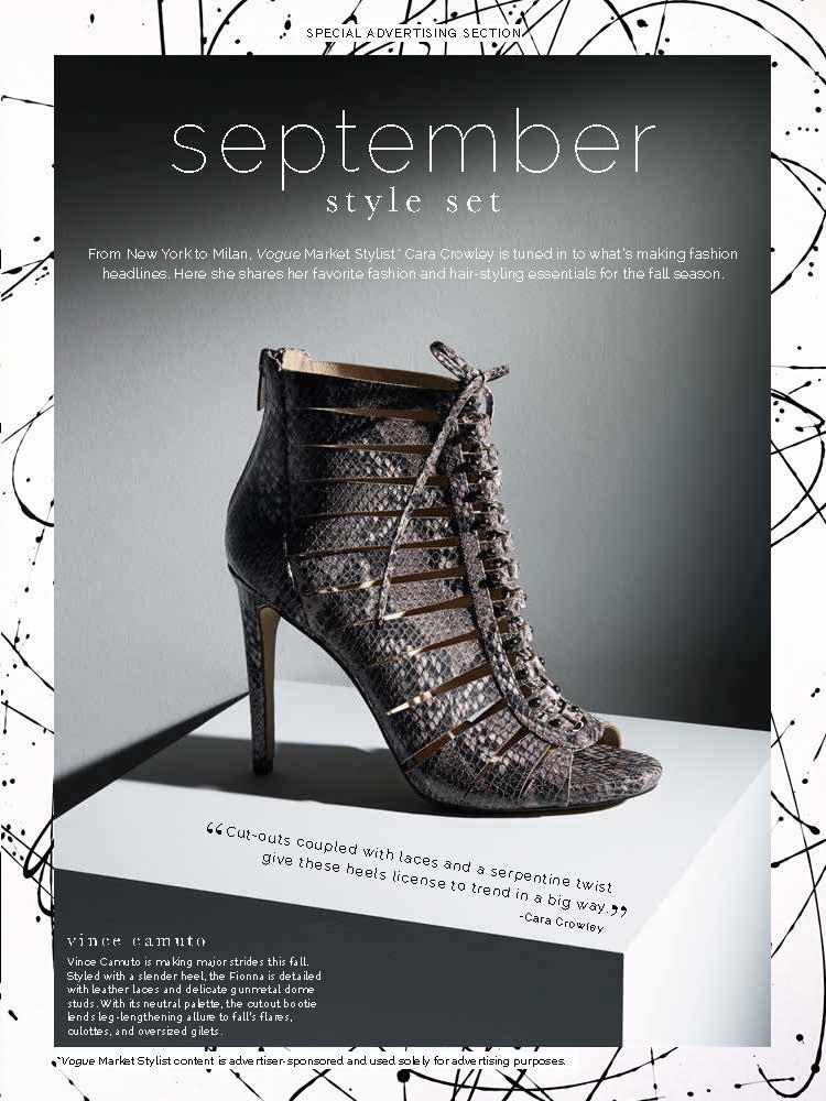 Sept. Style Set 1.jpg