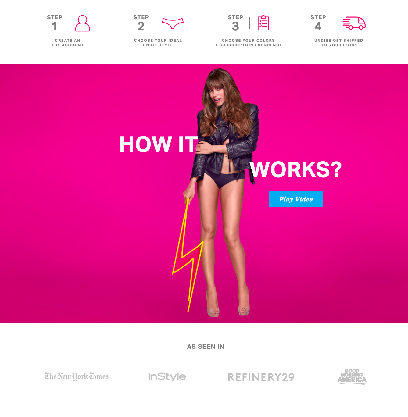 Sofia homepage.png
