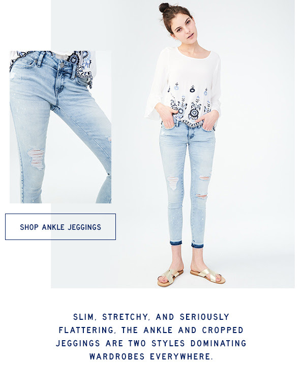 Aero eblast_Feb18 girls jeans.jpg