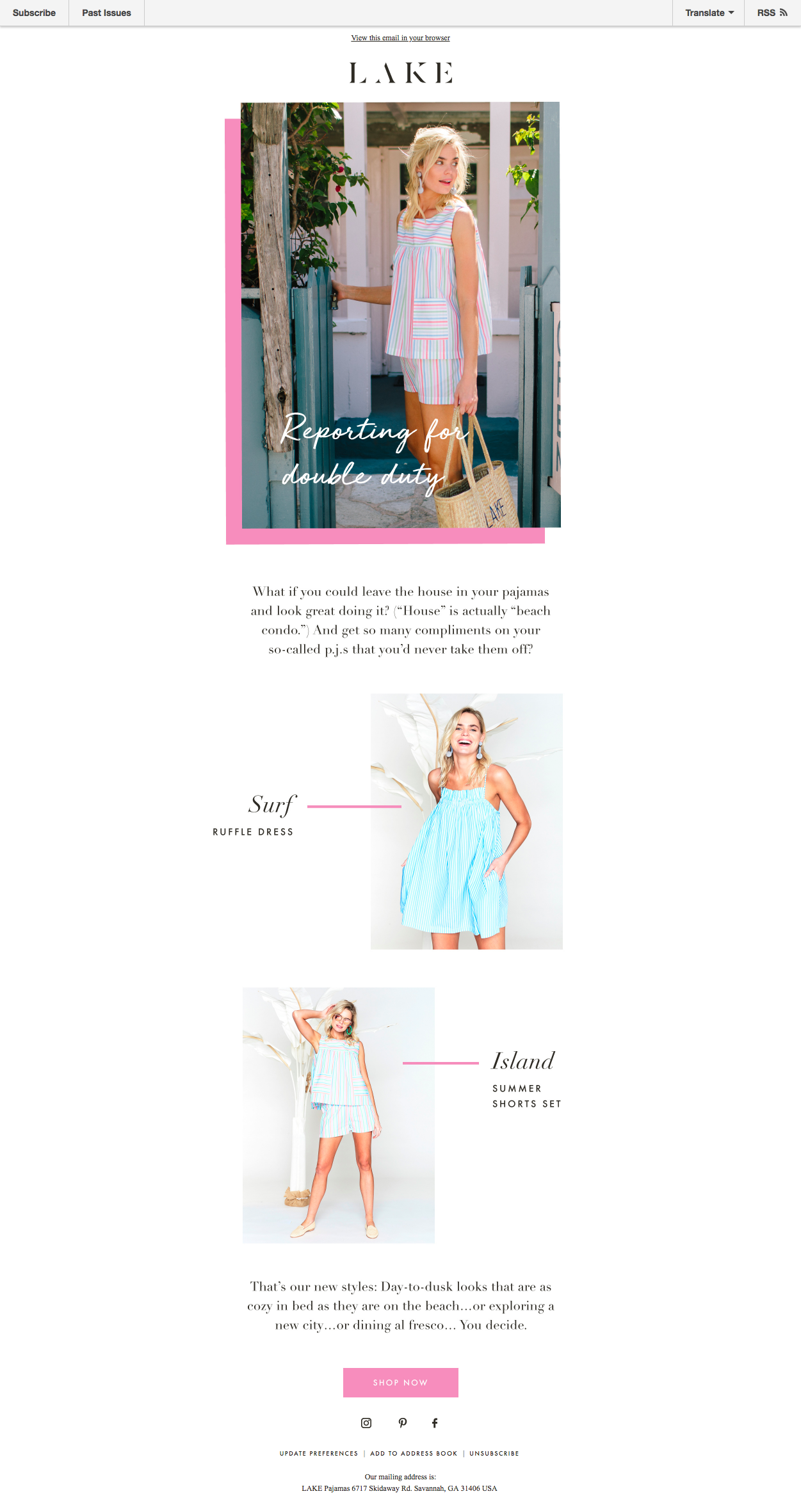 Lake cotton lawn_TFW everyone w_ - https___mailchi.mp_lakepajamas_tfw-everyone-wants-your-style.png