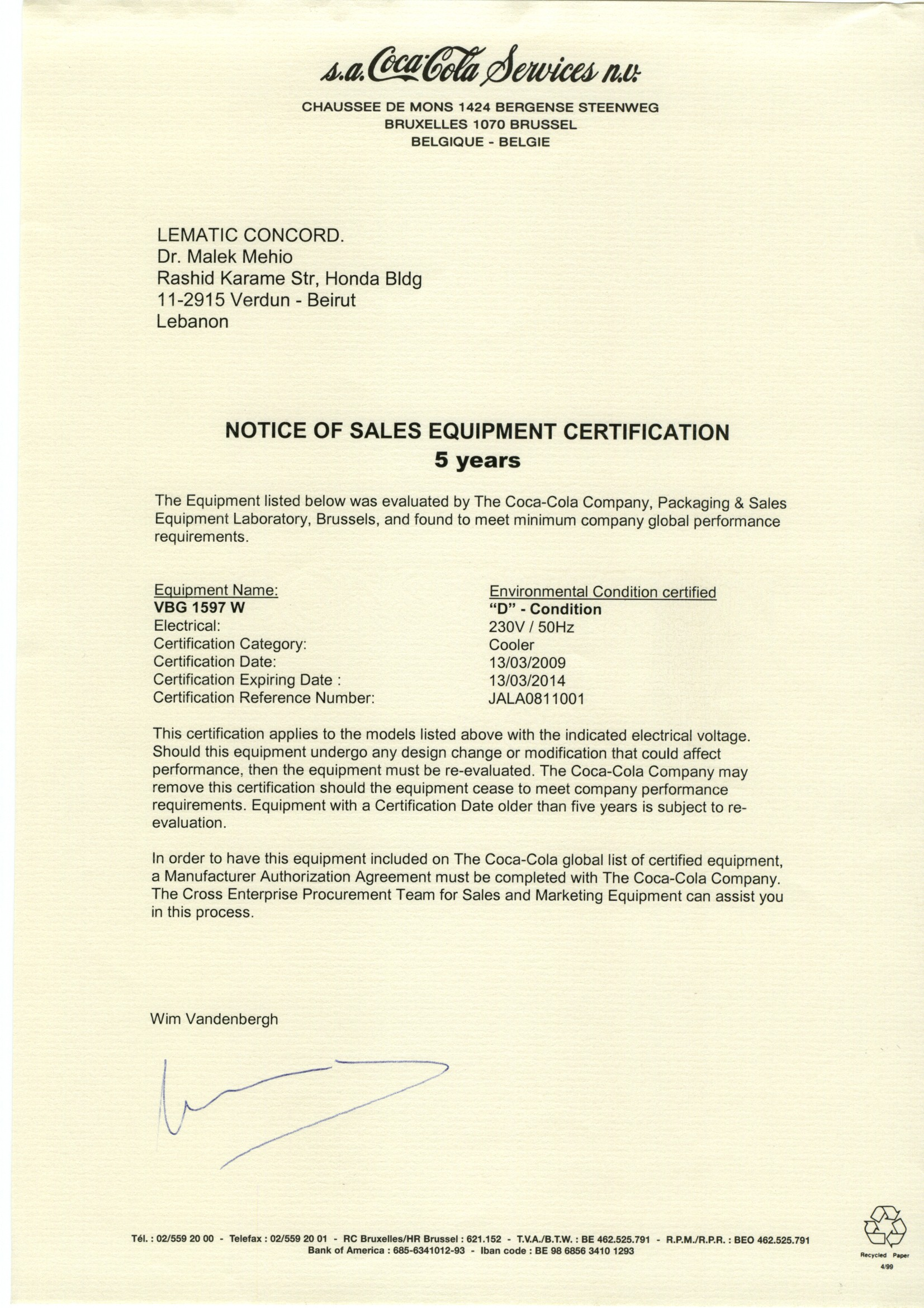 3039_cocacola CERTIFICATE.jpg