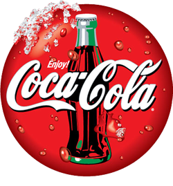 Cocacola12.png