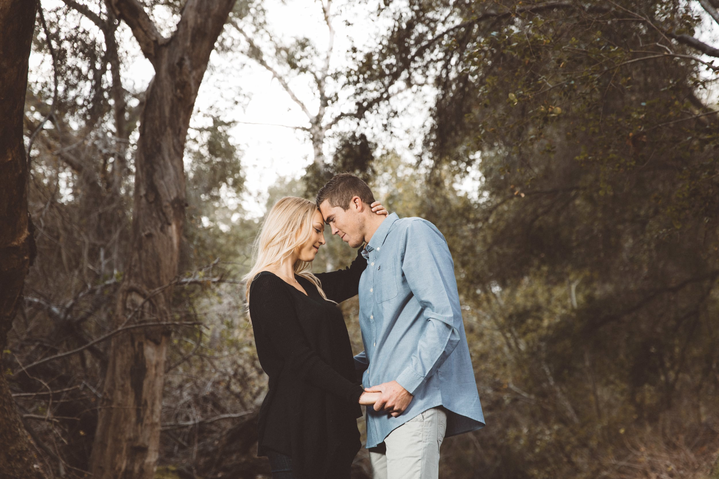 engagement_sandiego_california_love_aliciachandler_kaeli_shane-1.jpg