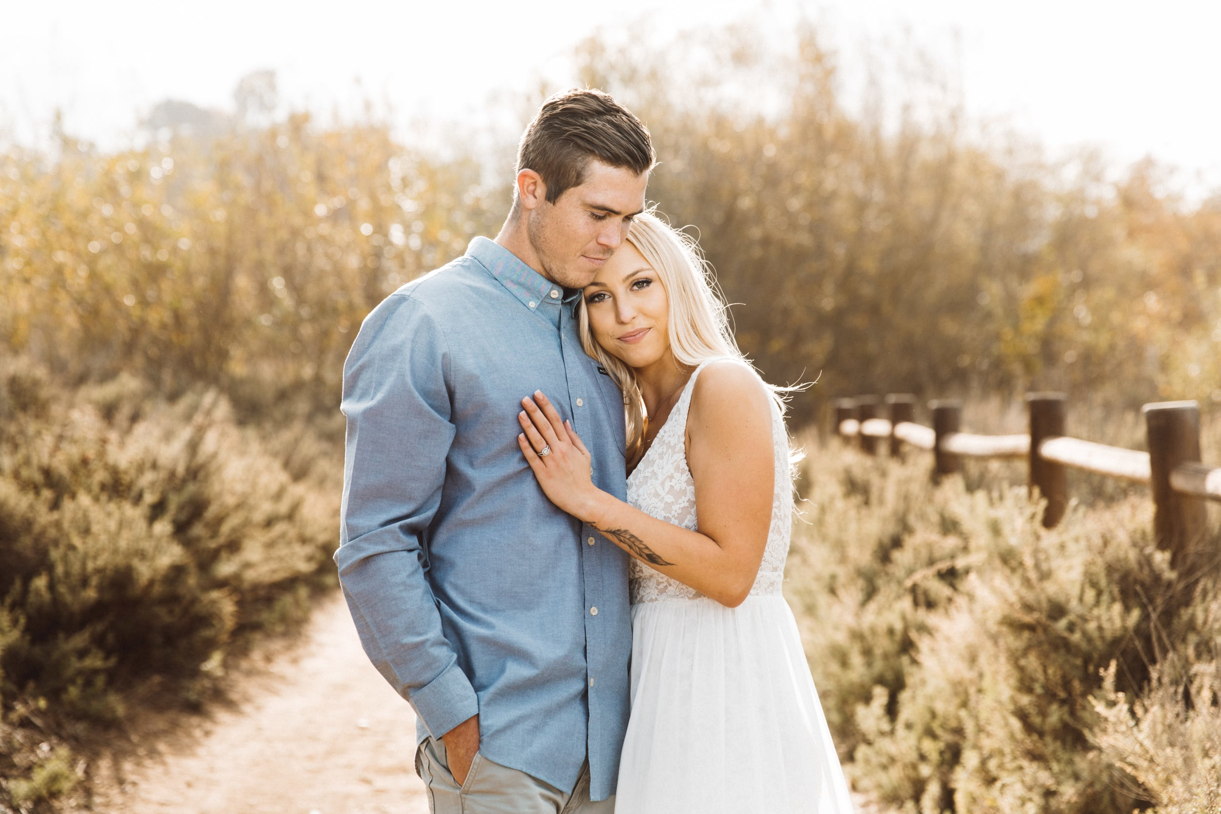 engagement_sandiego_california_love_aliciachandler_kaeli_shane-16.jpg
