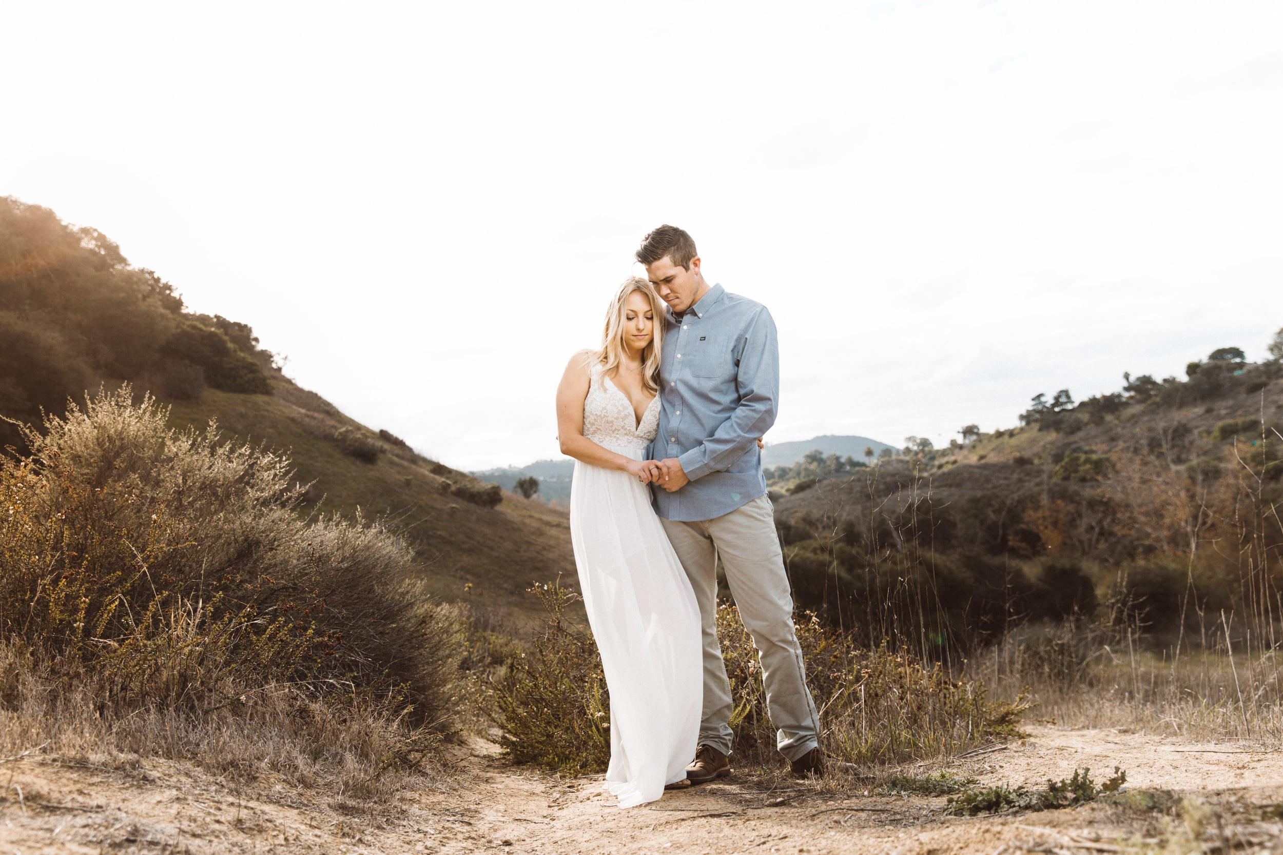 engagement_sandiego_california_love_aliciachandler_kaeli_shane-20.jpg