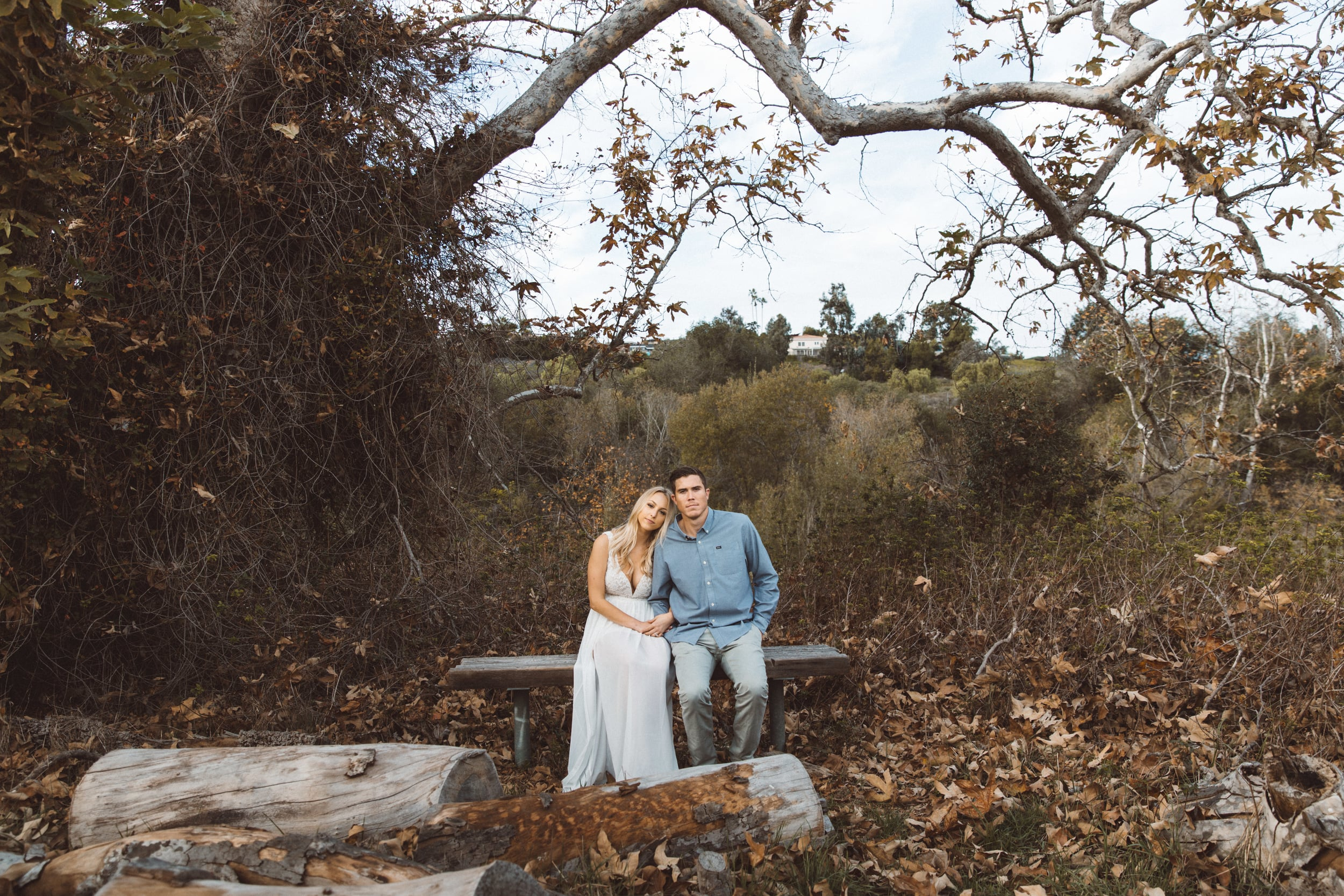 engagement_sandiego_california_love_aliciachandler_kaeli_shane-26.jpg