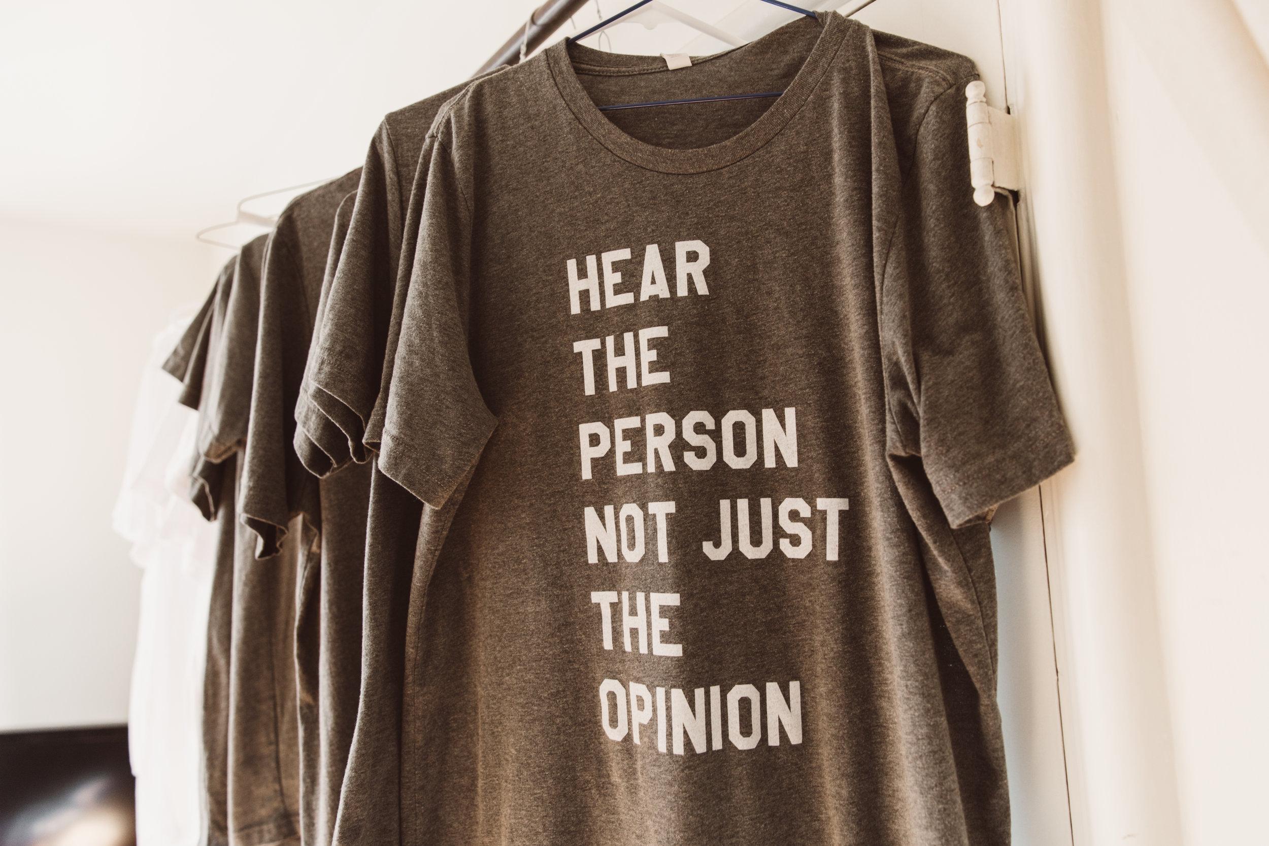 urbanconfessional-listen-nonprofit-aliciachandler-1.jpg