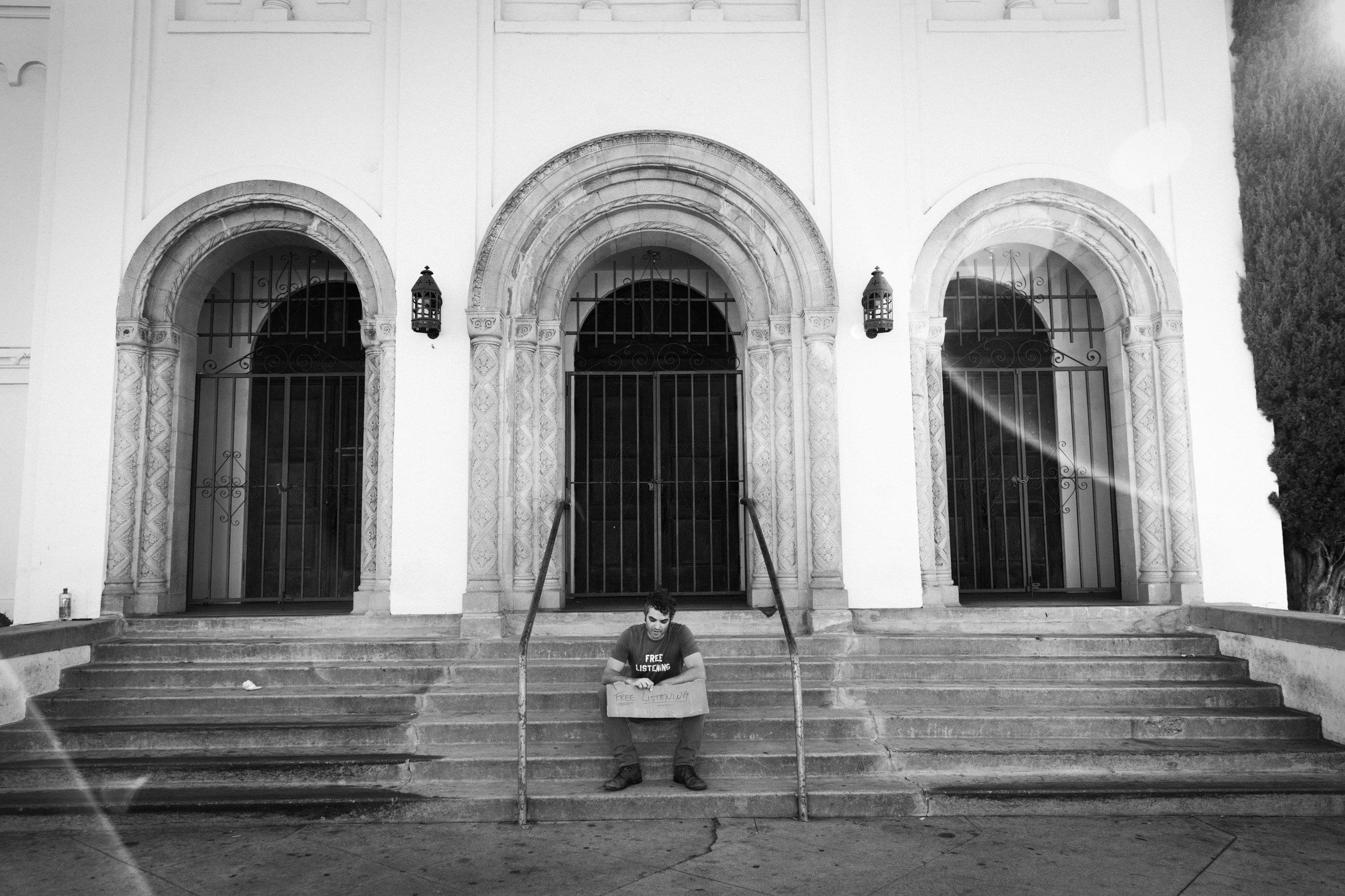 urbanconfessional-listen-nonprofit-aliciachandler-14.jpg