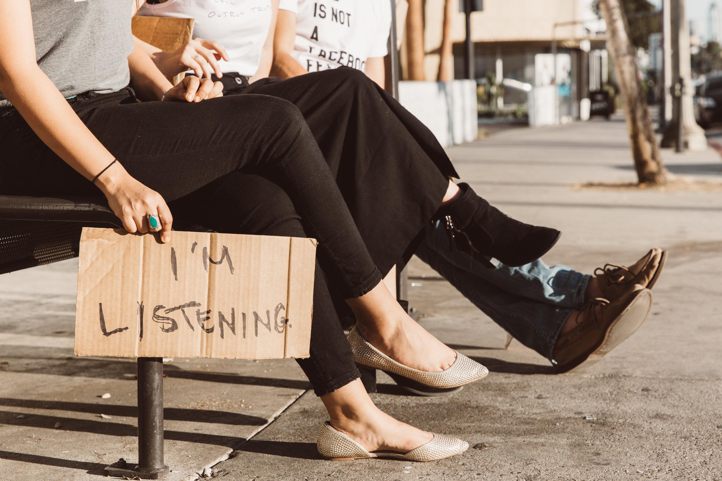 urbanconfessional-listen-nonprofit-aliciachandler-25.jpg