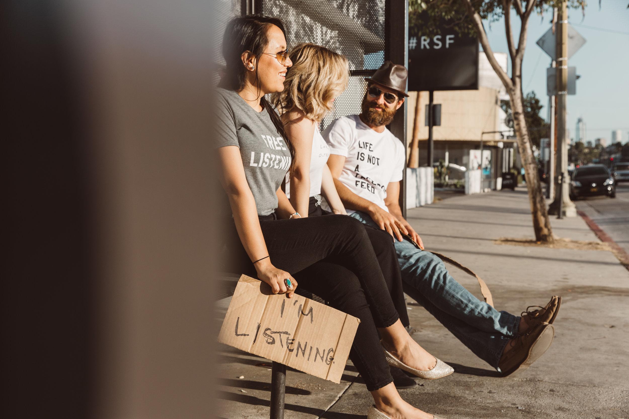 urbanconfessional-listen-nonprofit-aliciachandler-26.jpg