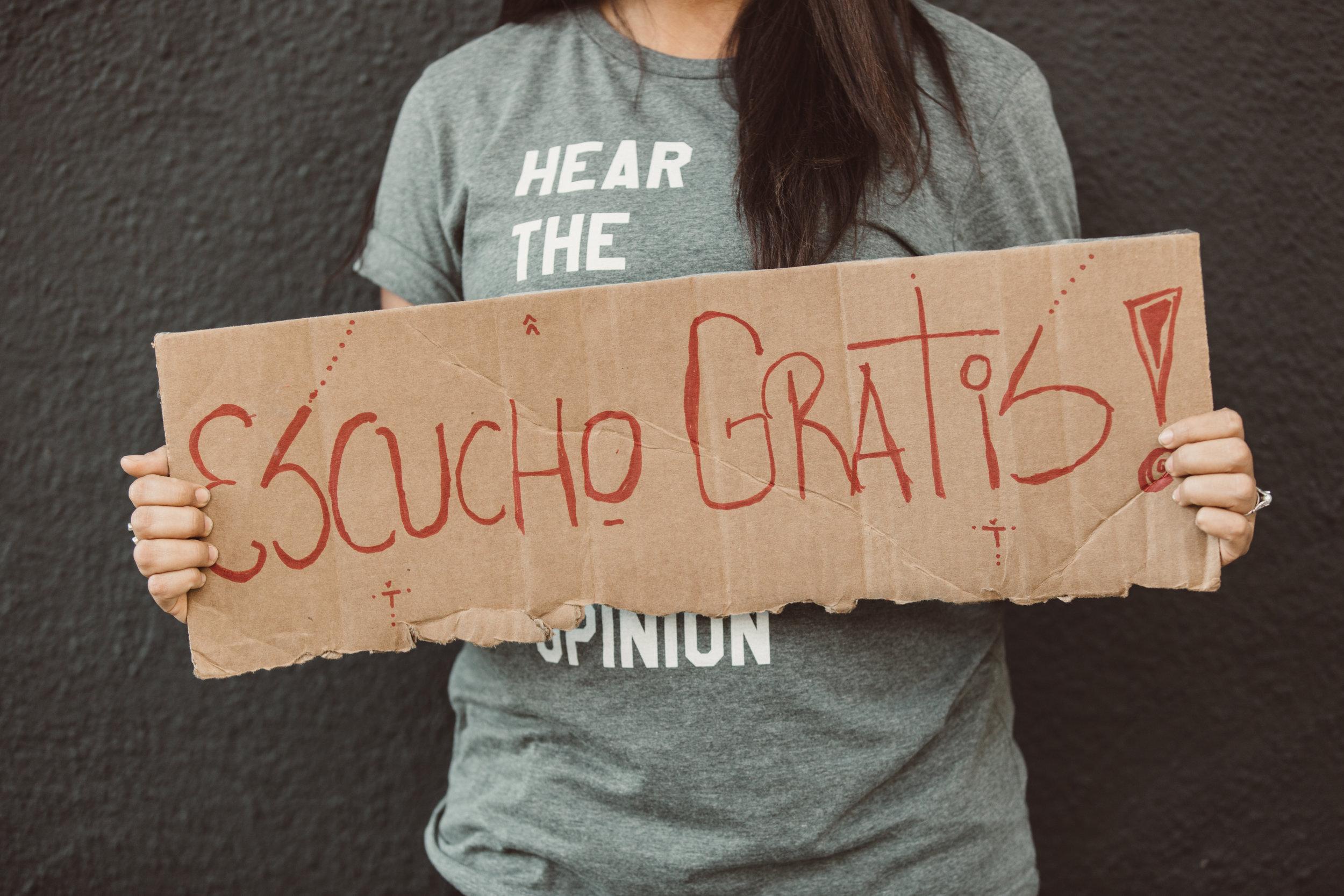 urbanconfessional-listen-nonprofit-aliciachandler-36.jpg