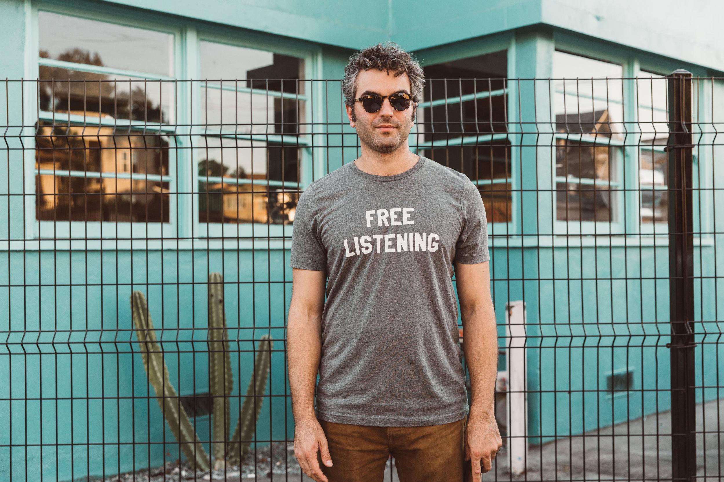 urbanconfessional-listen-nonprofit-aliciachandler-46.jpg