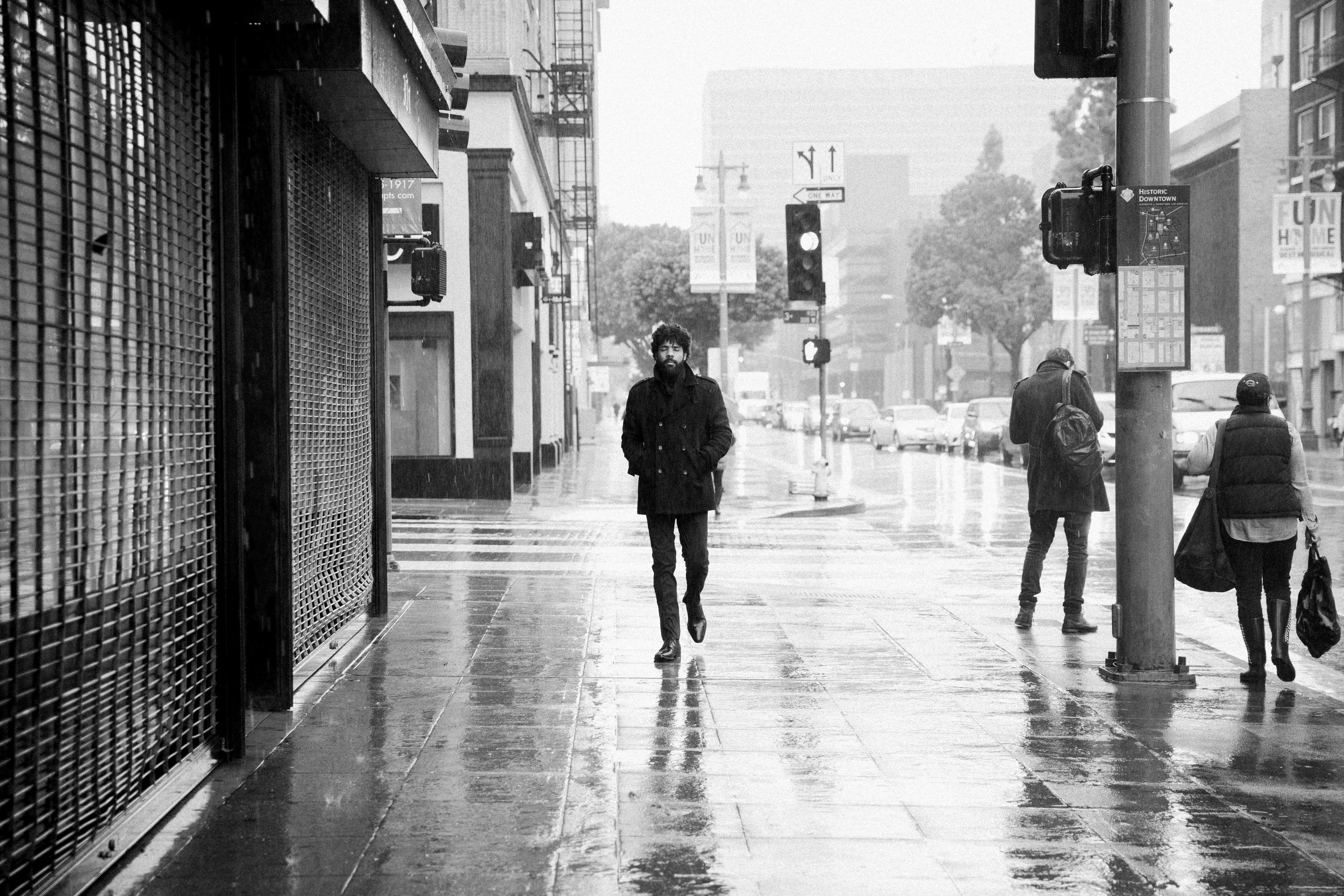 Adam_Rainy_Day_Shoot-2.jpg