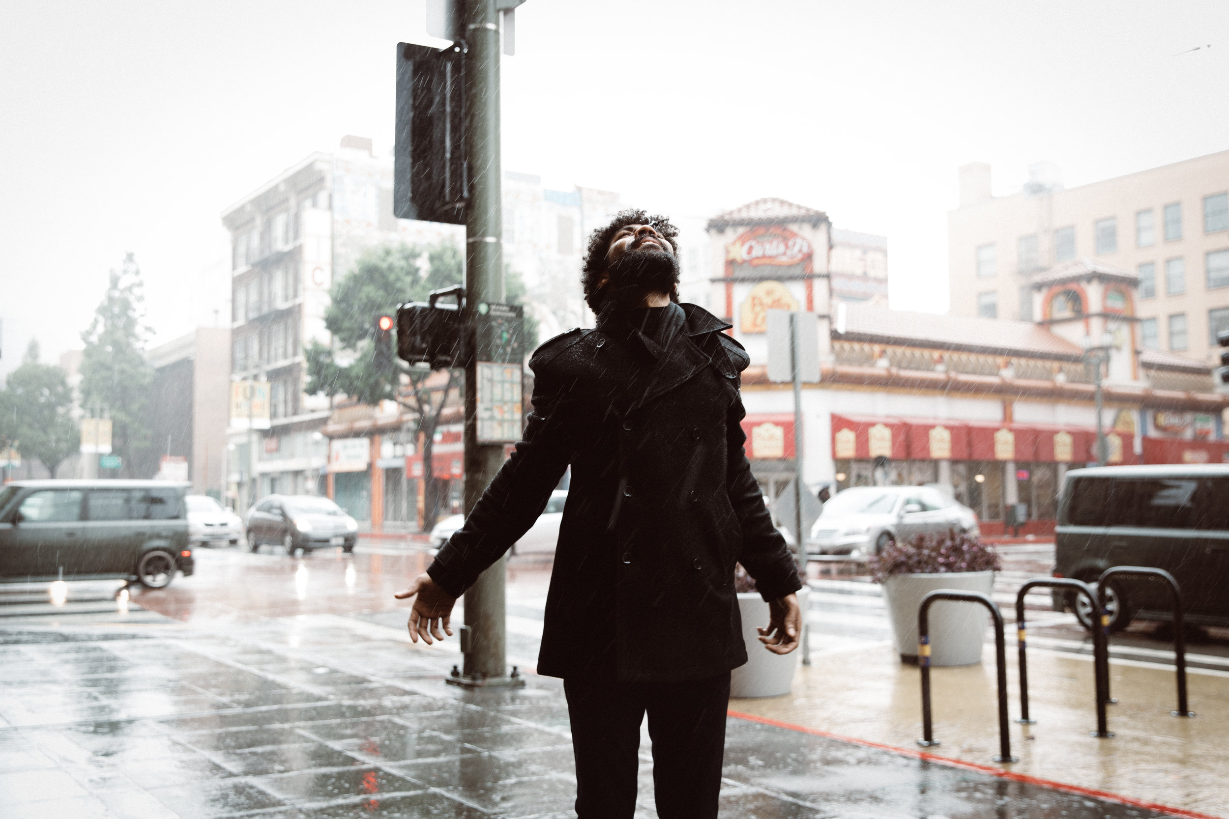 Adam_Rainy_Day_Shoot-5.jpg