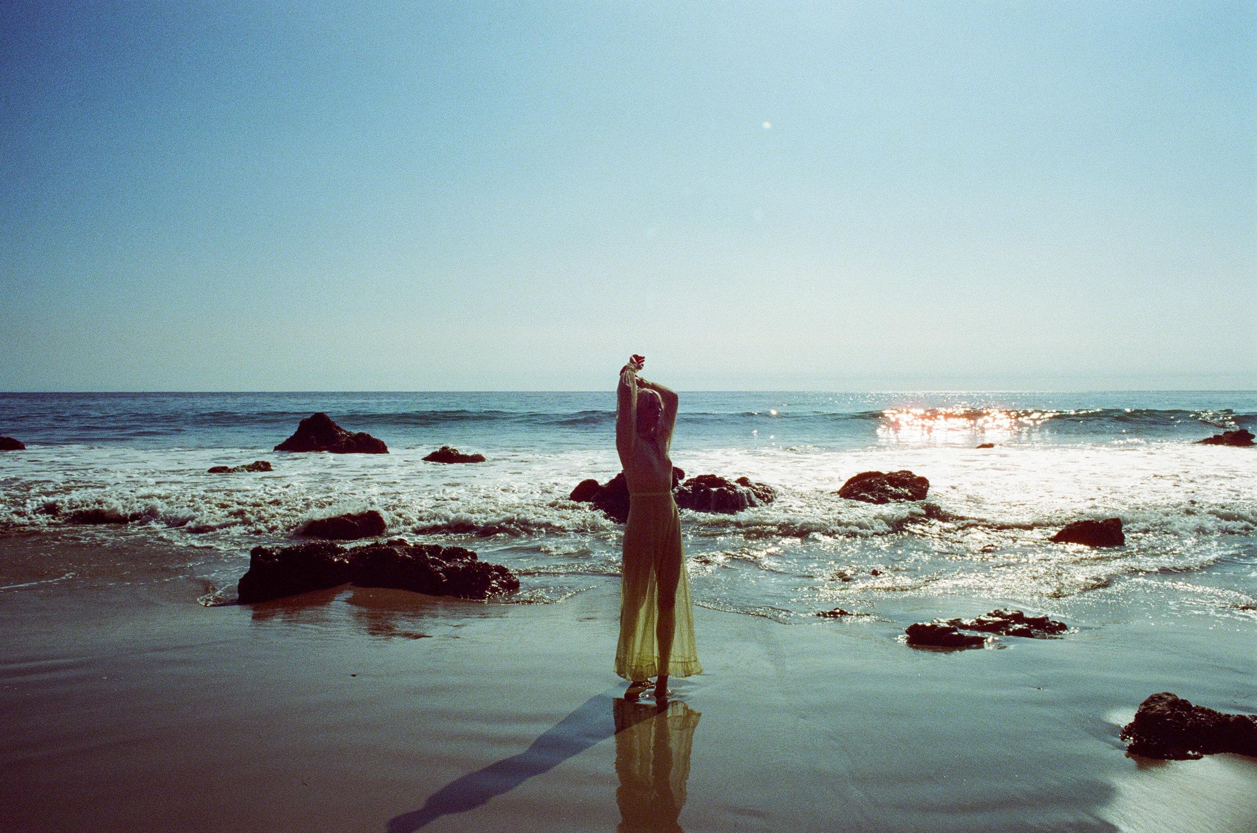 AliciaChandlerCo_EmilyLanders_Malibu_Vintage-6.jpg