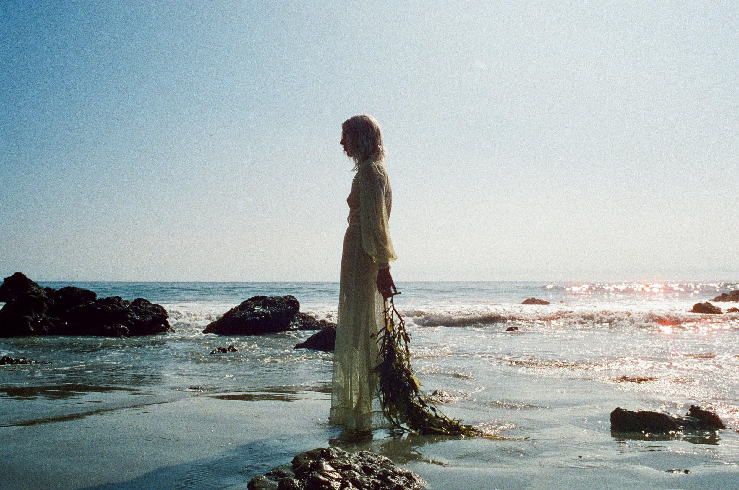 AliciaChandlerCo_EmilyLanders_Malibu_Vintage-10.jpg