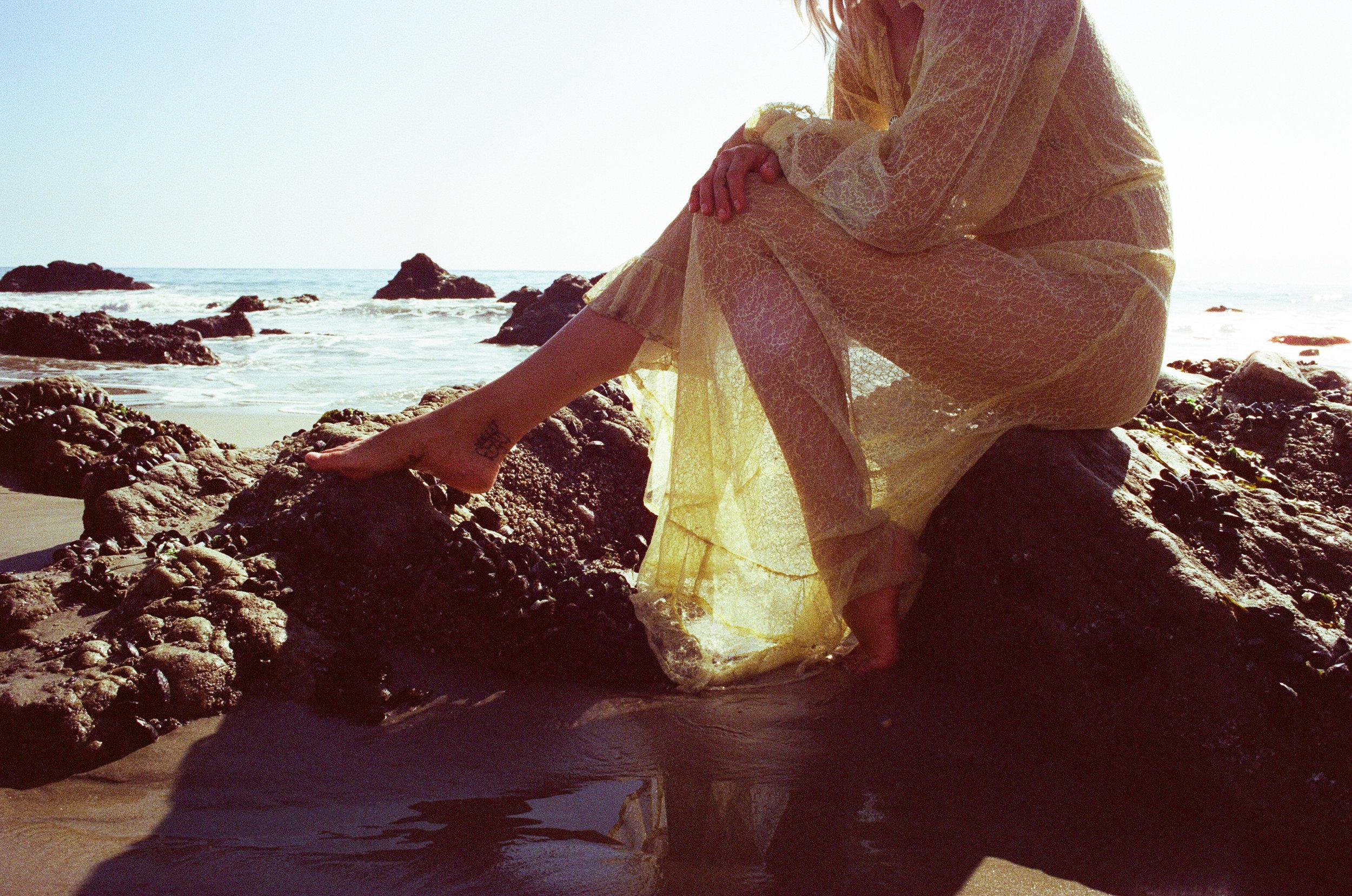 AliciaChandlerCo_EmilyLanders_Malibu_Vintage-15.jpg