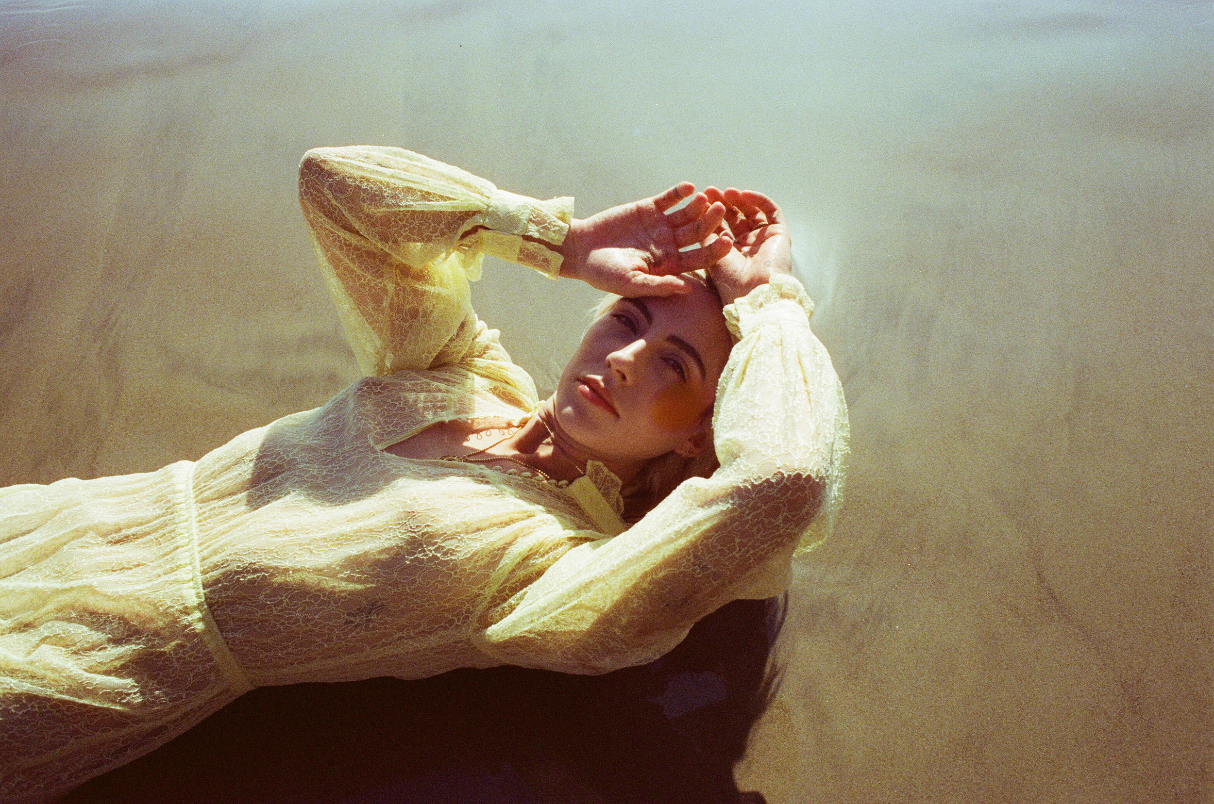 AliciaChandlerCo_EmilyLanders_Malibu_Vintage-18.jpg