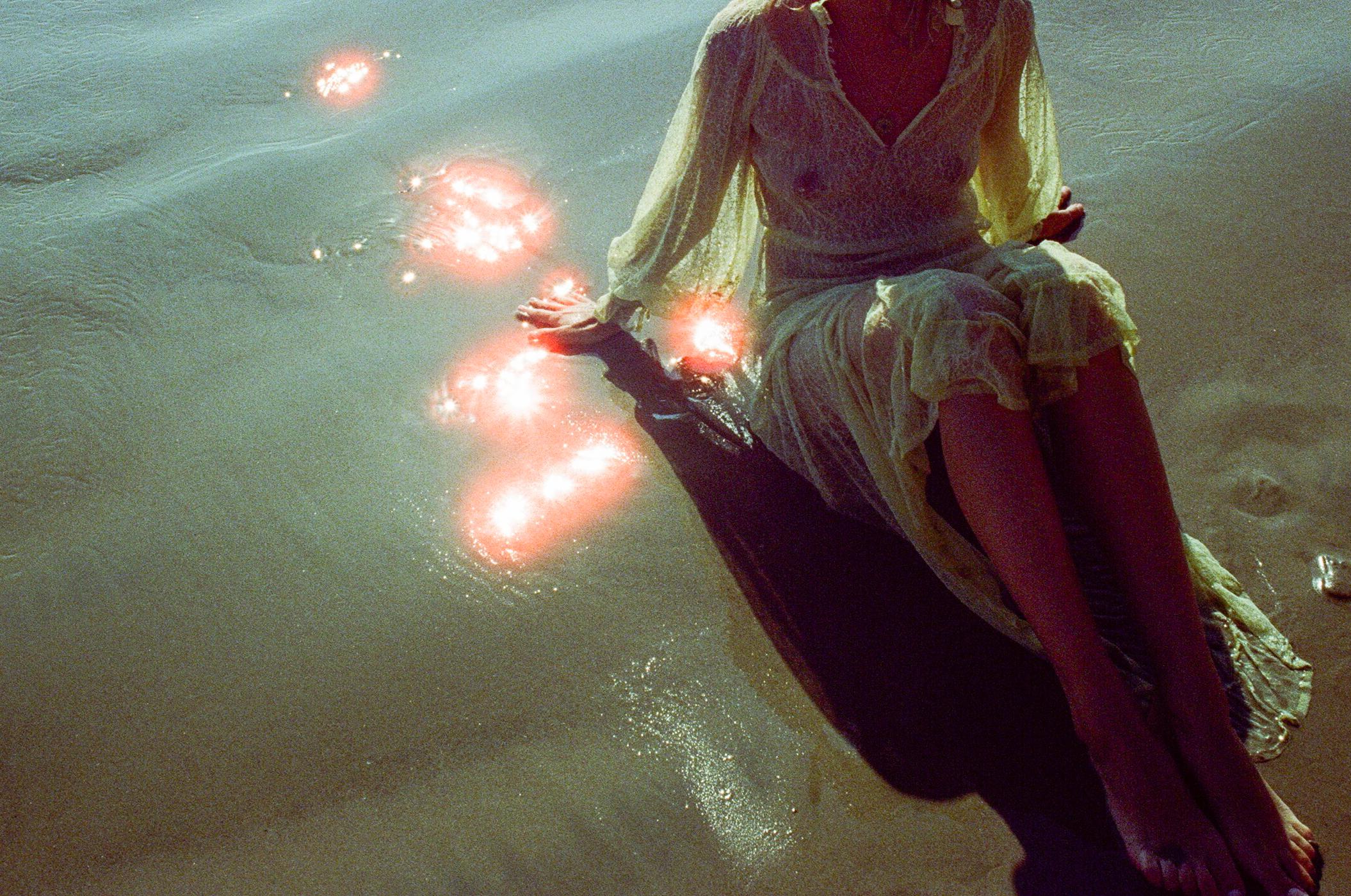 AliciaChandlerCo_EmilyLanders_Malibu_Vintage-29.jpg
