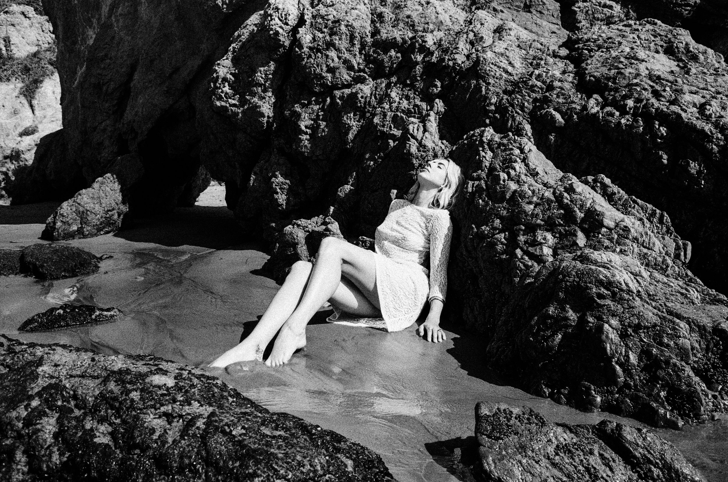 AliciaChandlerCo_EmilyLanders_Malibu_Vintage-39.jpg