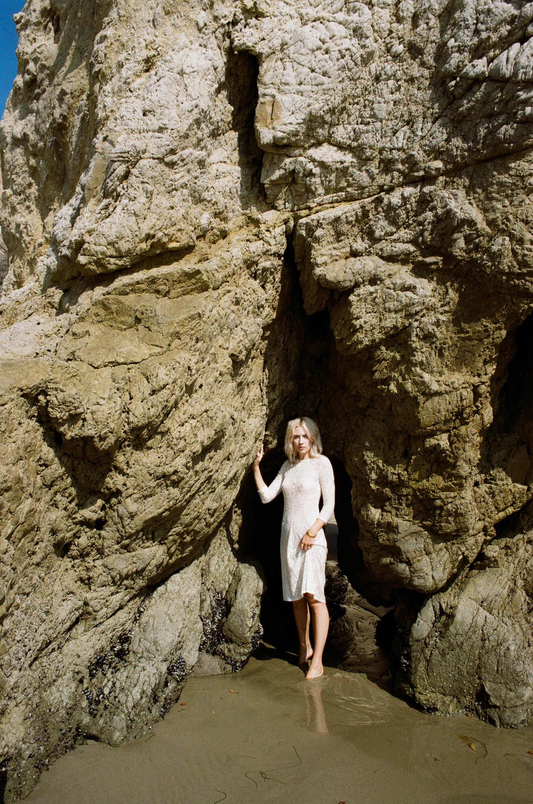 AliciaChandlerCo_EmilyLanders_Malibu_Vintage-43.jpg