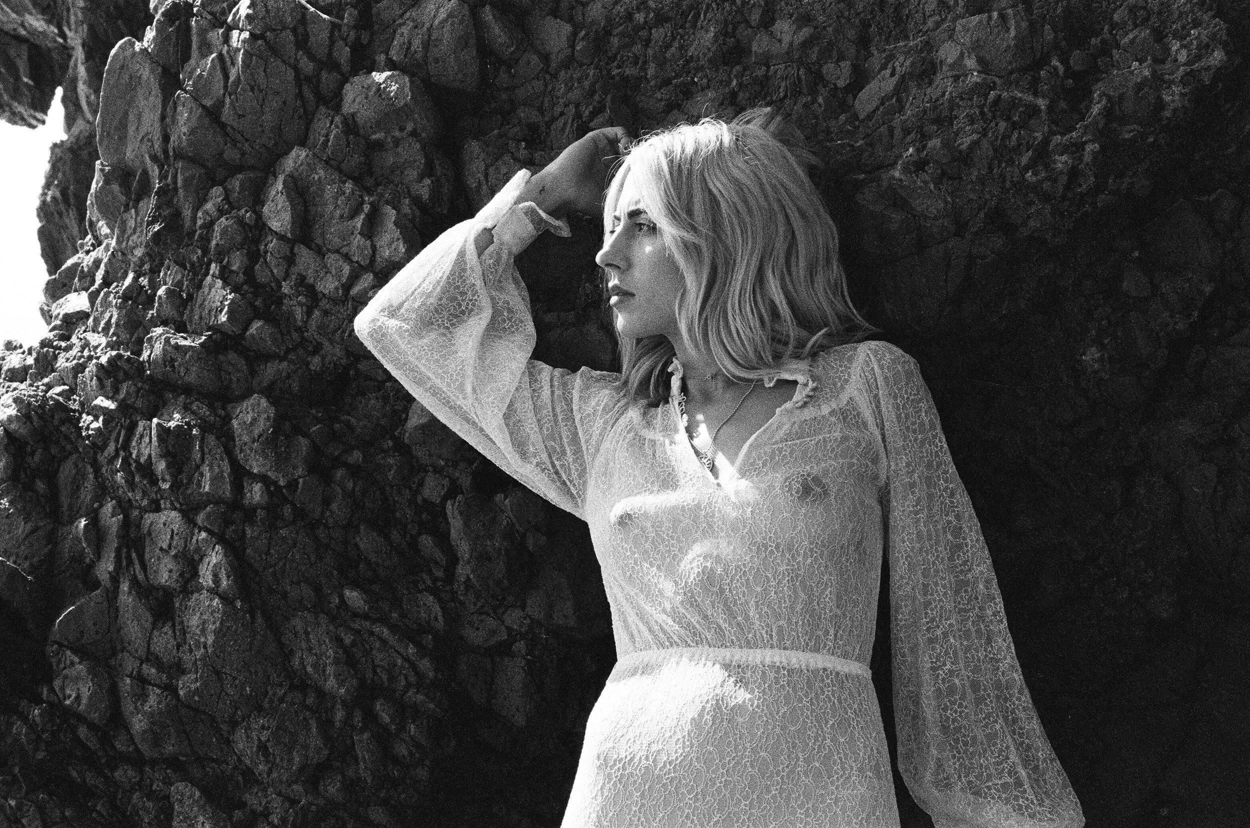 AliciaChandlerCo_EmilyLanders_Malibu_Vintage-54.jpg